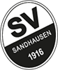 logo_sv_sandhausen